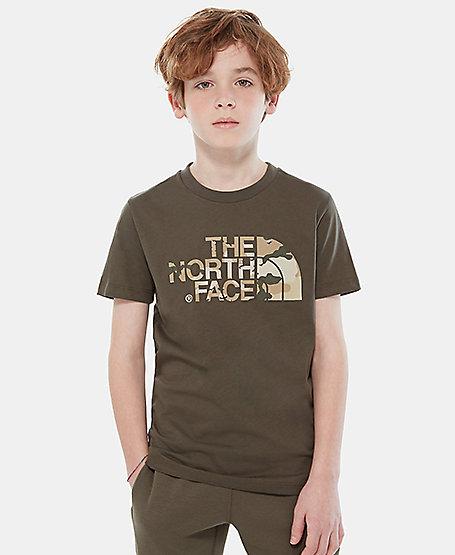 bd1c15242d The North Face | Vêtements Outdoor, Sacs à Dos & Chaussures