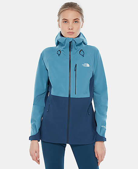 c257aeb321 Vêtements Femme, Bottes de Randonnée & Chaussures | The North Face