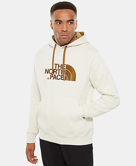 fbcfb8248 Men's Clothing & Footwear | The North Face
