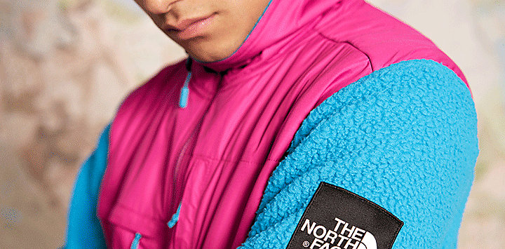 79a229c32 Men's Clothing & Footwear | The North Face