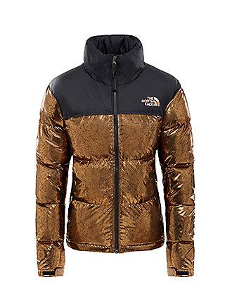 face north face giacca vetro vetro giacca north giacca UXpwqFzUd