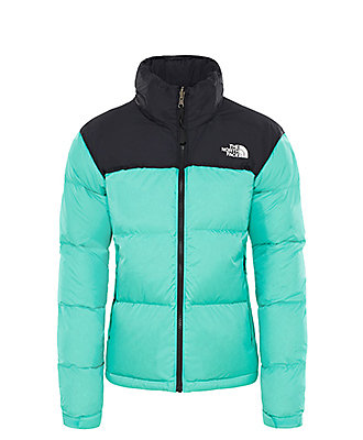 The North Face   Vêtements Outdoor, Sacs   Chaussures 08709baf474
