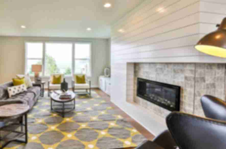 Living Room Tile Designs, Trends & Ideas For 2020 – The Tile Shop