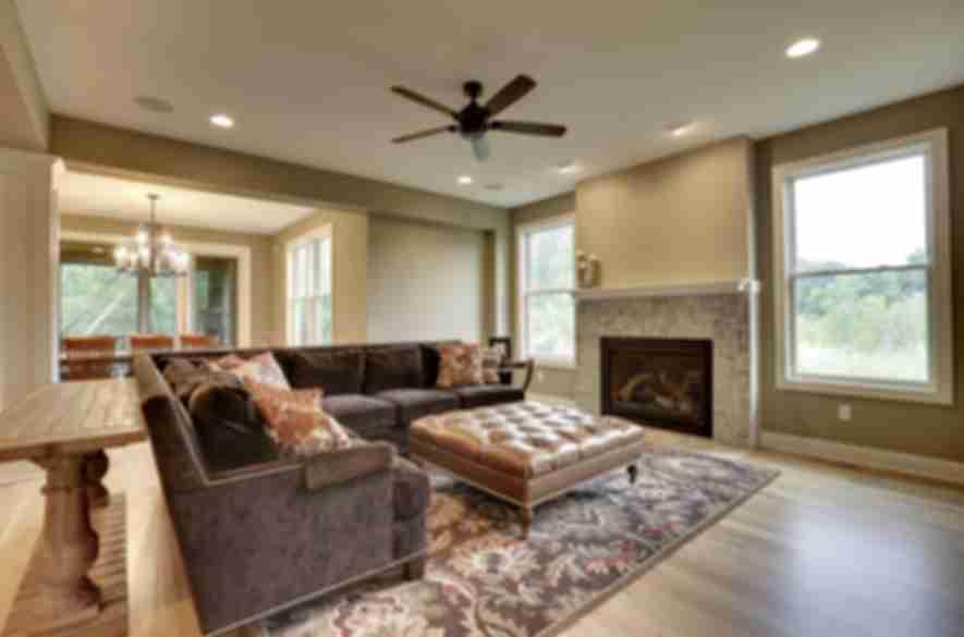 Living Room Tile Designs Trends Ideas For 2020 The Tile Shop