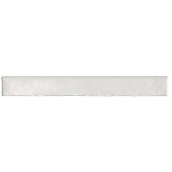 Retro Lino Trim Ceramic Subway Wall Tile 3 X 12 In