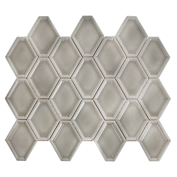 Hexagon Tile The Tile Shop