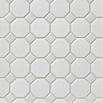 Shower Floor Tile The Tile Shop