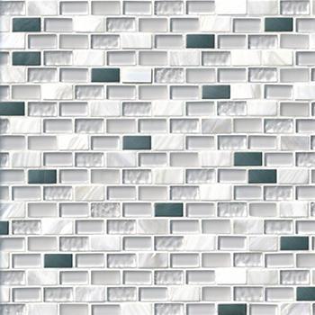 Image of Mosaic
