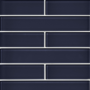 Backsplash Tile The Tile Shop