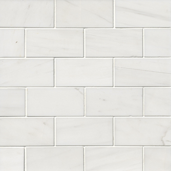 Shower Floor Tile The Tile Shop,How To Paint Your Kitchen Cabinets White