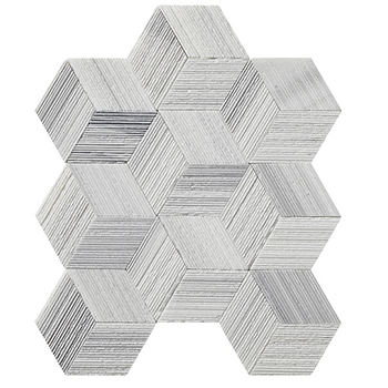 Hexagon Tile The
