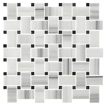 Accent Tile - The Tile Shop