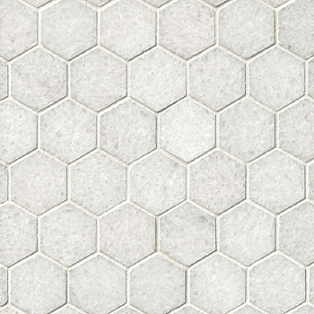 Marble Floor Tile The Tile Shop