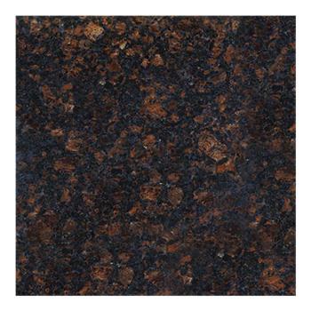 Granite Wall Tile The Tile Shop