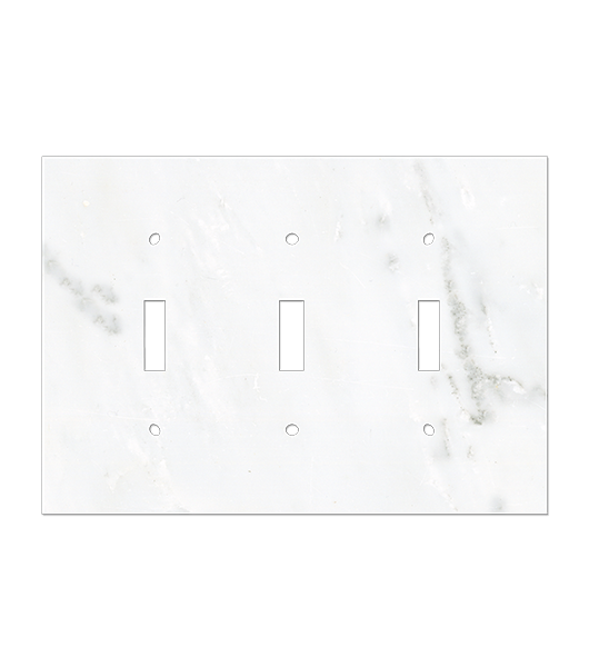 Stone Switch Plates Outlet Covers The Tile Shop