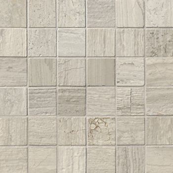 Limestone Wall Tile The Tile Shop
