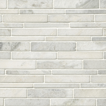 Tempesta Neve Polished Sparta 12 X 13 In The Tile Shop