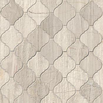 Limestone Tile The Tile Shop