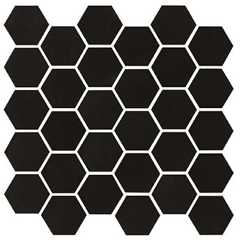 . Hexagon Tile   The Tile Shop