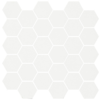 Hexagon Tile - The Tile Shop