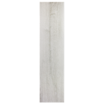 Atelier Nacar Porcelain Wood Look Floor Tile 9 5 X 33 In