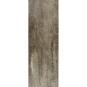 9769af684ae143 Etna Concreto Wood Look Wall and Floor Tile 7 x 23 in.
