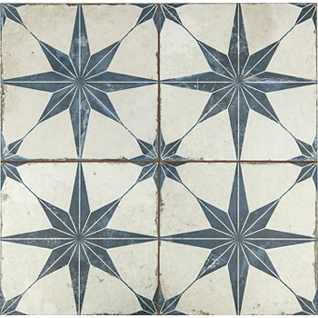 Star Tile The Tile Shop
