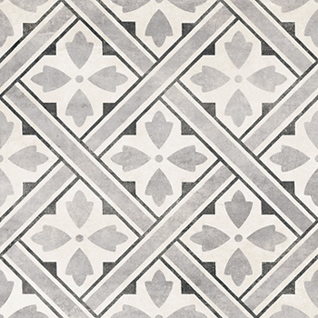 Bathroom Floor Tile The