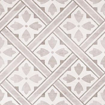 Laura Ashley Tile - The Tile Shop