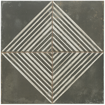 Image of Tile
