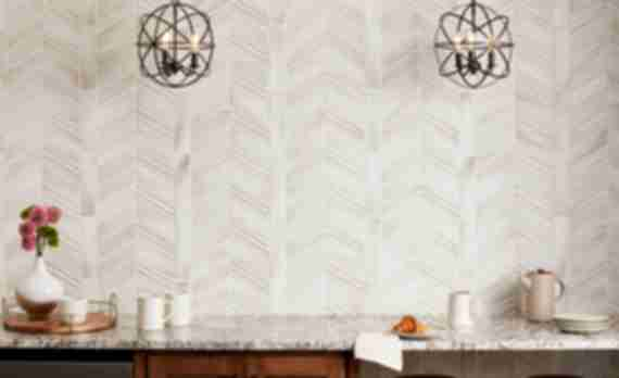 Transitional Style How To Incorporate Tile