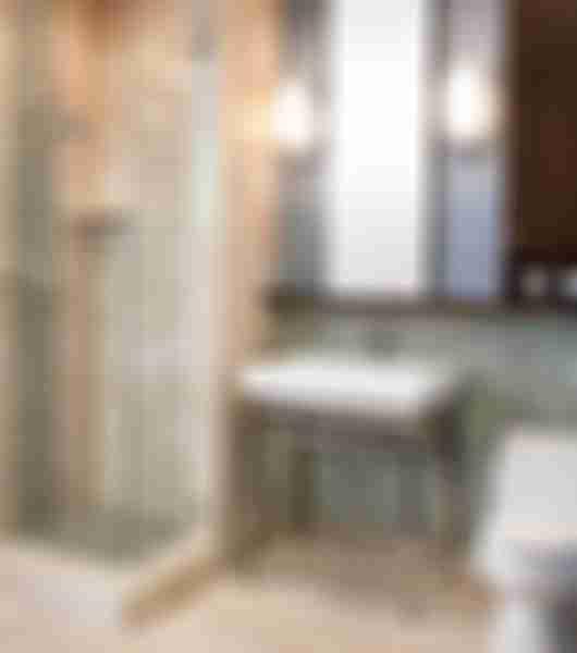 Bathroom Area tiles.