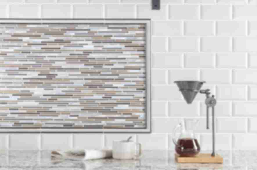 Tile Trim Edging Designs Trends Ideas For 2019 The Tile Shop,United Checked Baggage Fees Mileageplus