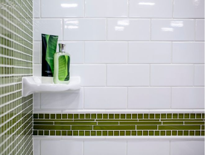 Porcelain Bathroom Fixtures - The Tile Shop