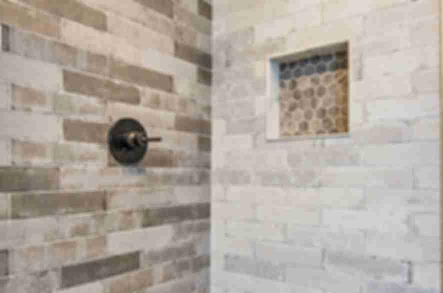 Bathroom Tile Designs Trends Ideas For 2019 The Tile Shop