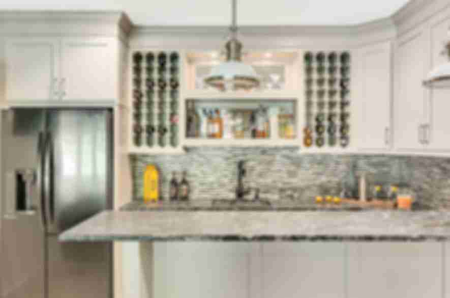 kitchen backsplash wall tiles.