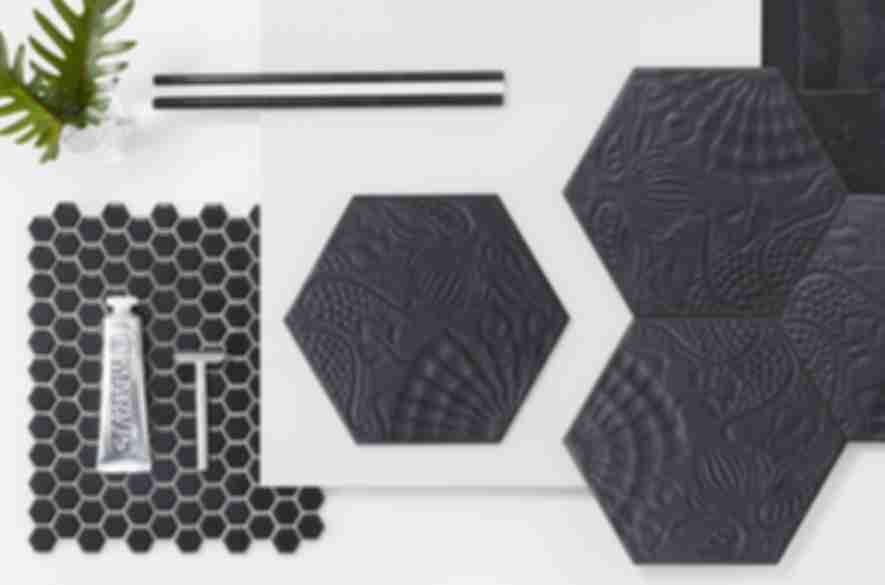 177af002c7a3 The Tile Shop - High Quality Floor   Wall Tile