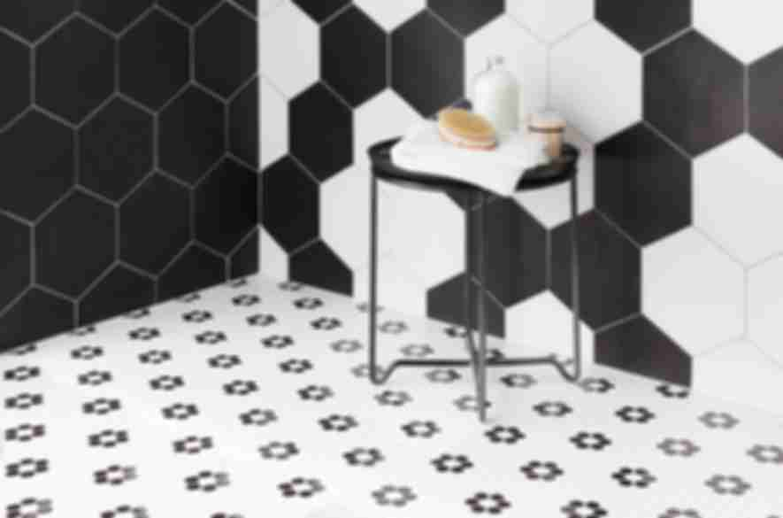 Tile Patterns & Layout Designs – The Tile Shop