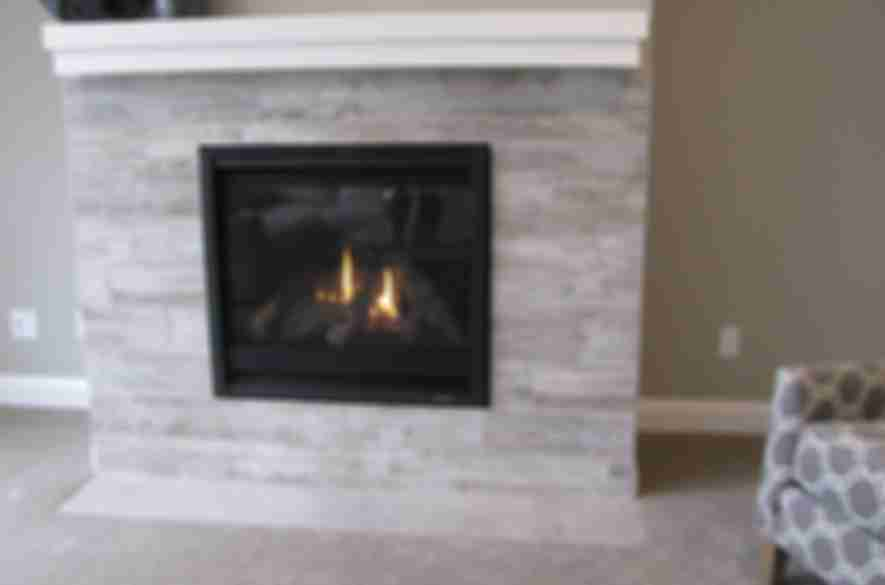 Fireplace Tile Ideas For 2019 The
