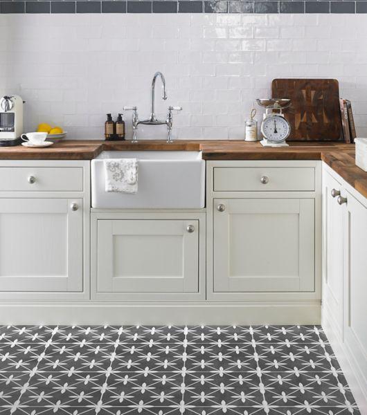 Ceramic Tile Flooring The Tile Shop