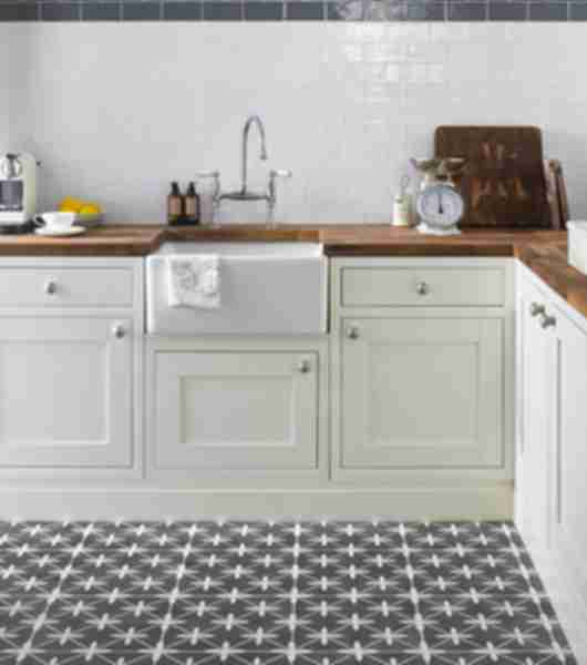 Ceramic Floor Tile – The Tile Shop
