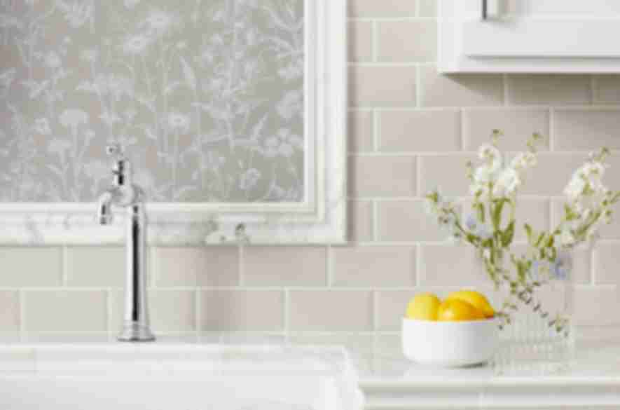Tile Trim & Edging Designs, Trends & Ideas for 2019 – The