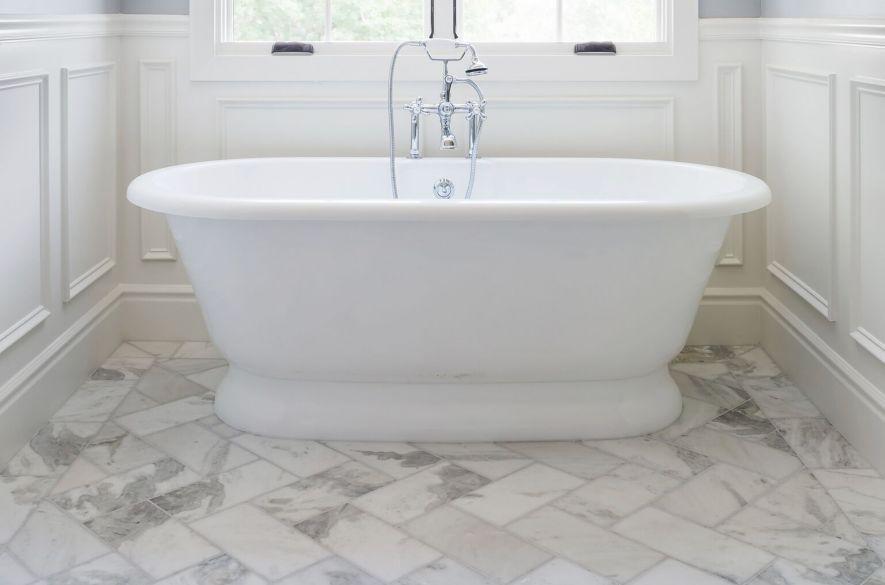 Kitchen Bath Assessment Survey