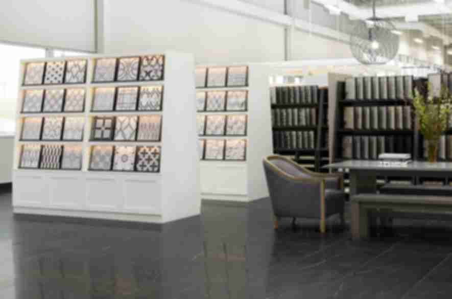 The Tile Shop High Quality Floor Wall Tile