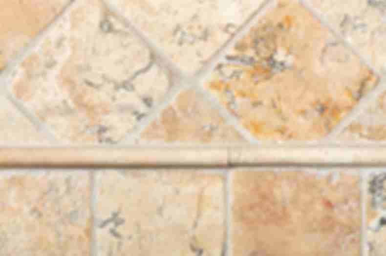 Awe Inspiring Tile Trim Profiles The Tile Shop Complete Home Design Collection Papxelindsey Bellcom