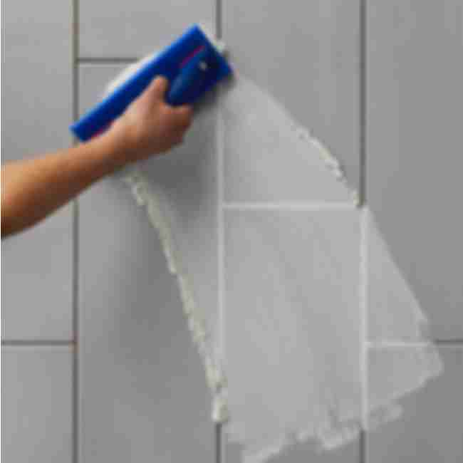 tile installation how to lay tile