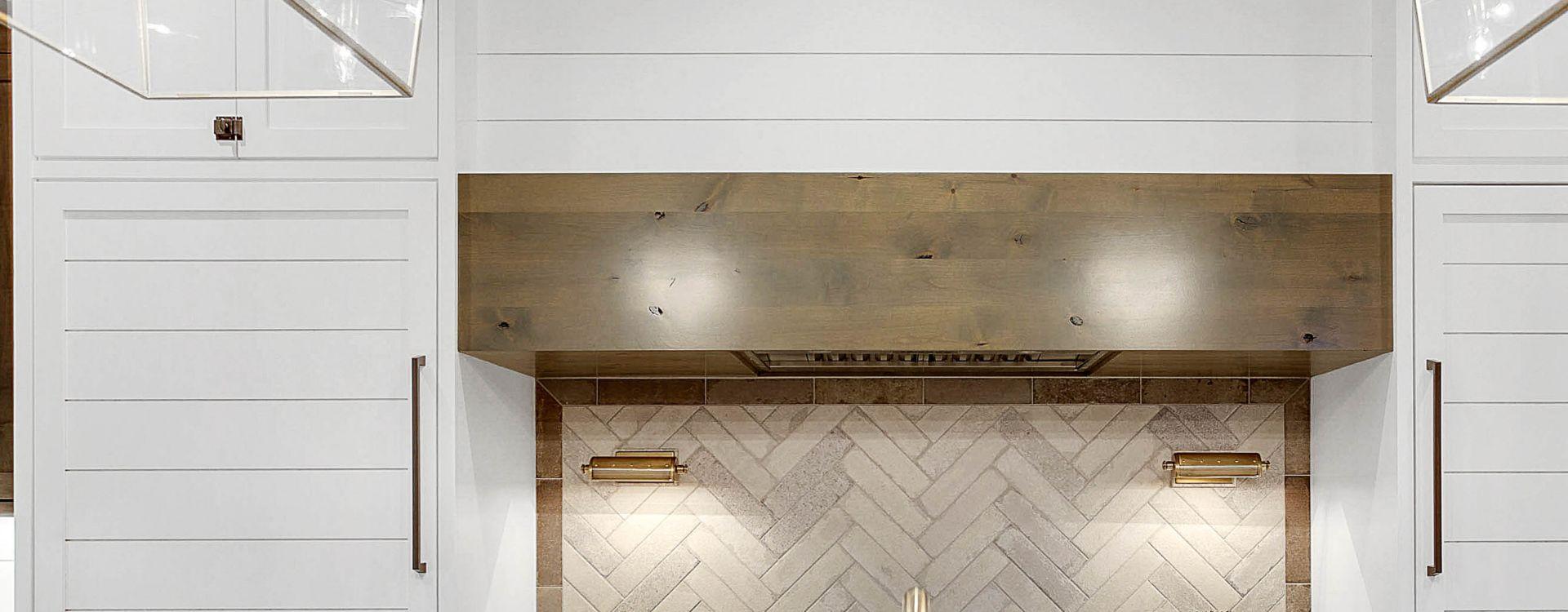kitchen tile designs trends ideas the tile shop rh tileshop com