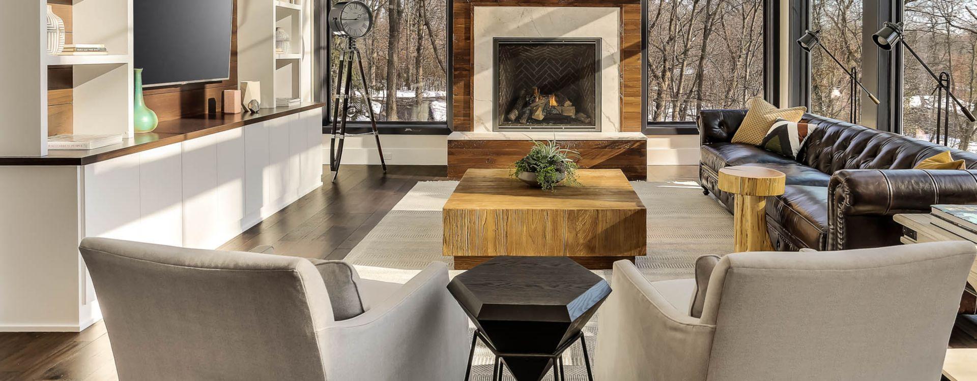 living room tiles.
