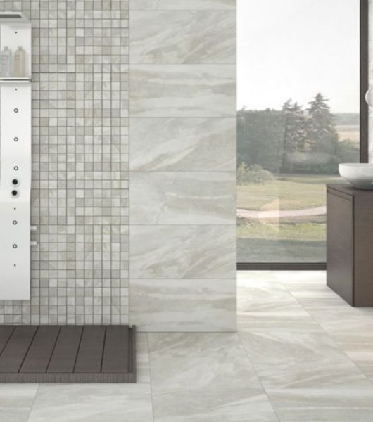 Porcelain Floor Tile The