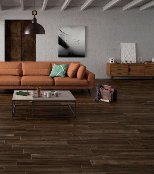 Wood and tile floor designs Interior Browse Through Our Wide Variety And Begin To Imagine The Possibilities Of Designing With Tile Lowes Porcelain Floor Tiles The Tile Shop